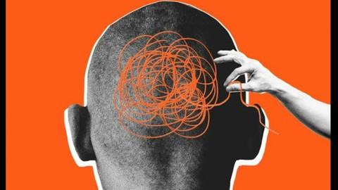 CERTIFIED - Mental Health Fundamentals