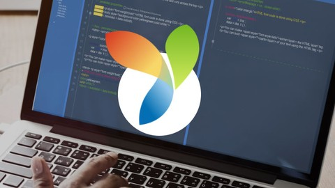 Web Application Development with Yii PHP Framework