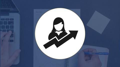 Lean Management & Lean Six Sigma | Become a Lean Expert