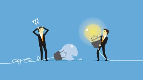 Success Mindset - Enhanced Cognitive Dominance And Control ®