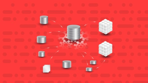A developer guide for Amazon Redshift