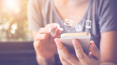 Como medir e melhorar resultados de Marketing Digital 2021