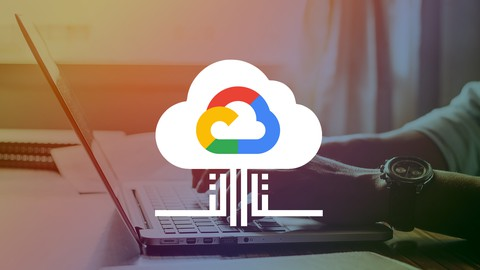 Google Cloud Platform Professional Cloud Developer Bootcamp