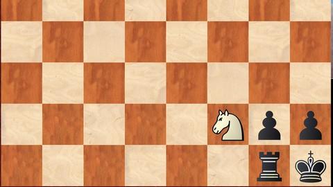 From Zero to Hero at Chess (Part 2)