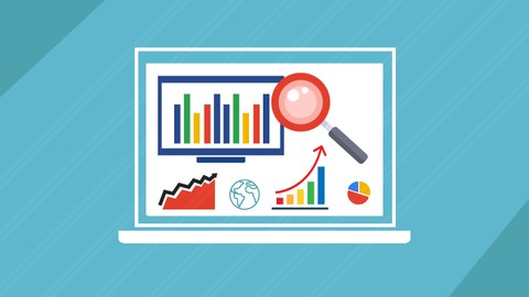 Google Search Console: Step-by-Step Tutorial