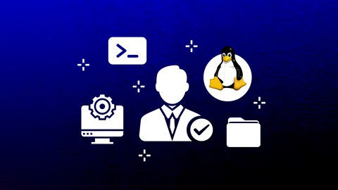 Linux Fundamentals for IT Professionals