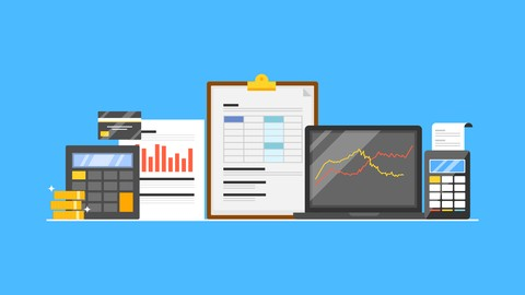 Accounting 101: Using Microsoft Excel For Accounting in 2021