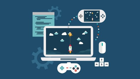 Making HTML5 Games with Phaser 3