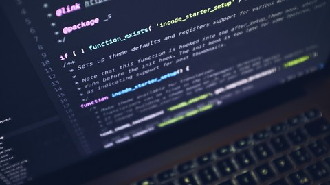 Beat the Codility Coding Interview in Ruby