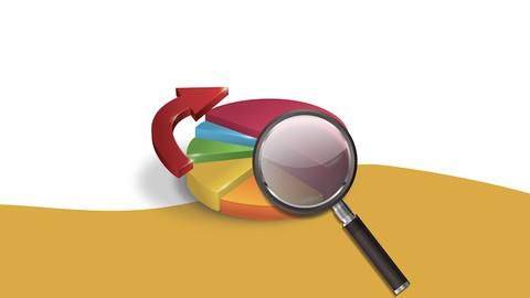 CFA® Level 1 (2021/2022) - Complete Alternative Investments