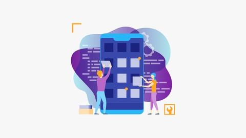 Azure Logic Apps Tutorial - A beginners Guide