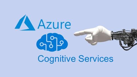 Microsoft Azure Cognitive Services Crash Course