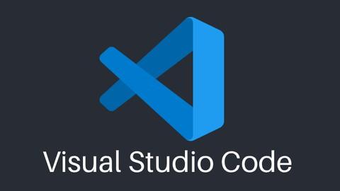 Se un programador más productivo con Visual Studio Code