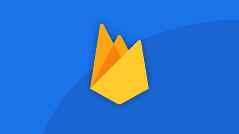 Firebase & AngularFire In Depth