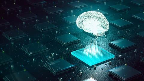 Gradient Descent : Makine Öğrenmesi ve Yapay Zeka [2020]