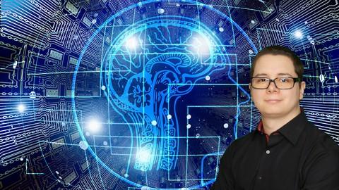 Apprendre à penser en systèmes pour résoudre vos problèmes