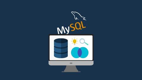 Aprende SQL desde cero: ¡Curso con mas de 50 ejercicios! 1