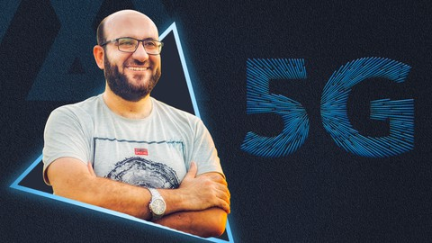 5G Mobile Technology From A to Z in Arabic