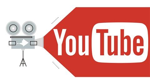 YouTube Générer des milliers de vues et gagner de l'argent !