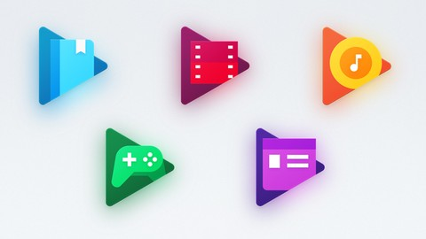 Design & Animate Icons in Illustrator & After Effects