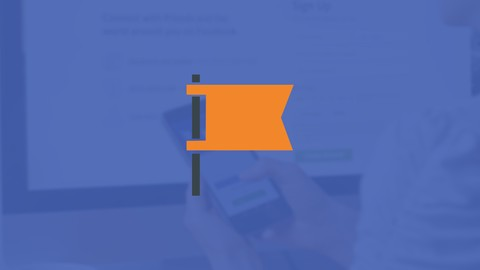 Como Fazer a Análise de Páginas do Facebook