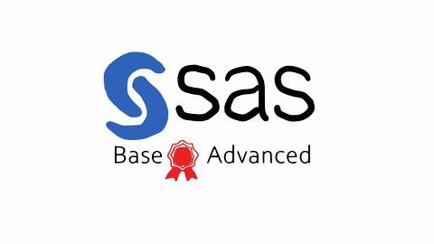 The Simplest Guide™ to SAS Programming*SAS Base*SAS Advanced