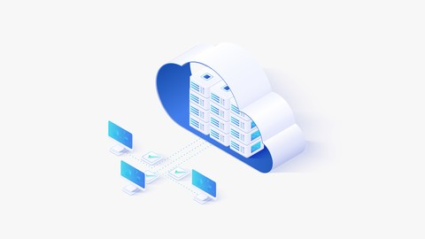 Restful API Development with Spring Boot + JPA + Cloud