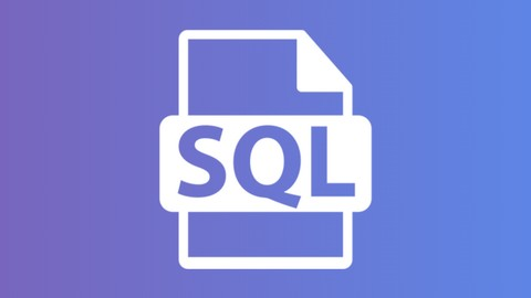 Complete Oracle 12c SQL Certification Course