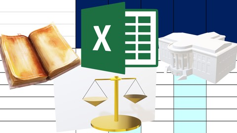 Tax & Adjusting Entry Year-End Accounting Excel Worksheet