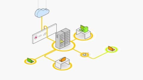 IBM Integration Bus with Practicals