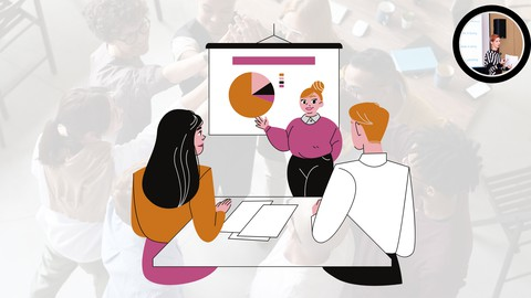 How to have better company meetings