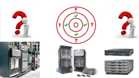 Cisco Certified Technician CCT For Data Center Questions 1