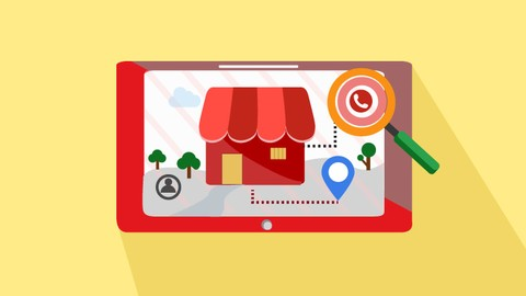 Google My Business: Step-by-Step Tutorial