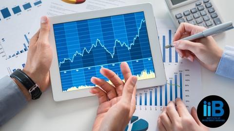 Preparing a Beginners Sales Dashboard using Excel