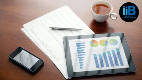 Preparing an Advanced Sales Dashboard using MS Excel