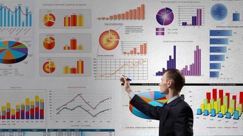 Dominando o SQL e POWER BI na PRÁTICA