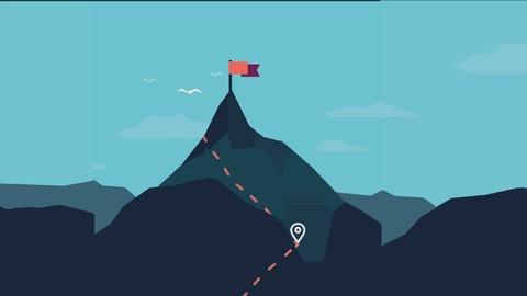 Career Navigator: A Manager's Guide to Career Development