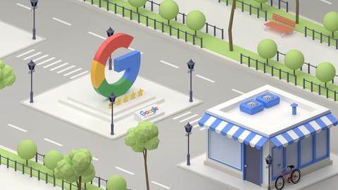 Google My Business Video Kurs - Experten Wissen 2021