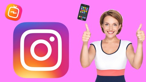 Instagram Stories Marketing: Instagram Story Branding Master