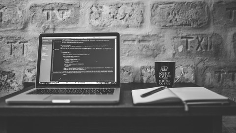 Data Structures and Algorithms | Coding Interview Q&A