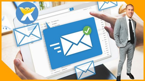 Email Marketing Made Simple with Wix 2.0