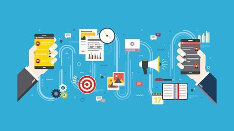 9 Métodos para Monetizar tus Redes Sociales de Forma Exitosa