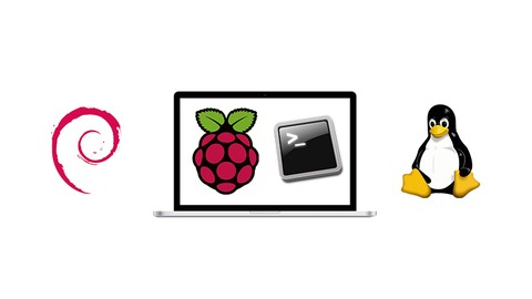 Linux Basics and Bash Scripting with Raspberry Pi