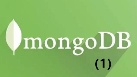 赵强老师:NoSQL数据库系列课程之:MongoDB(1)