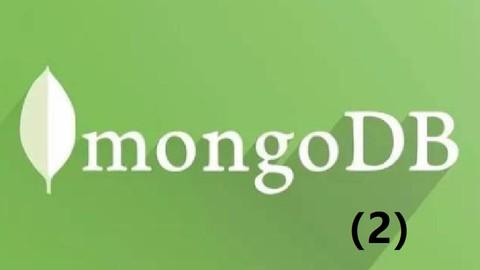 赵强老师:NoSQL数据库系列课程之:MongoDB(2)