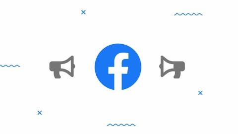 A-Z™  Sıfırdan İleri Seviyeye Facebook & Instagram Reklamı +
