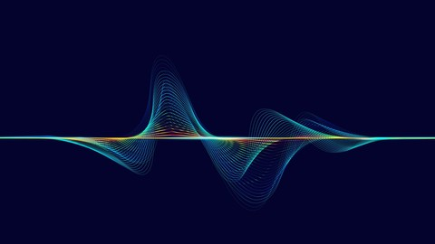 Layering Audio to Create Realistic Sound Effects