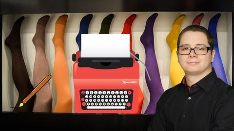 Masterclass d'écriture pour e-commerce (4 formations en une)