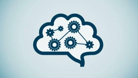 Brainstorming Strategies For Enhanced Cognitive Dominance ®