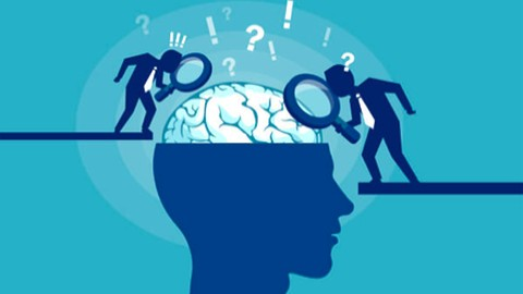 Personal Psychology - Regulating Thoughts And Behavior ®